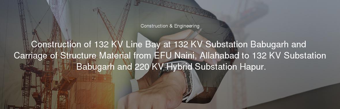220 kv substation tenders dating