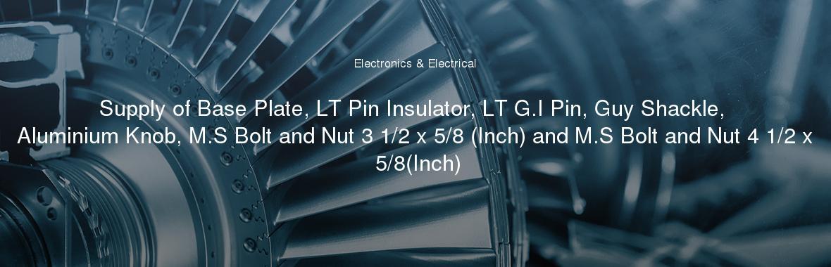 Pin insulator tenders dating