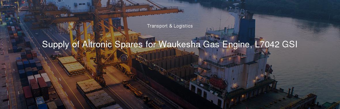 Mahanagar gas ltd tenders dating